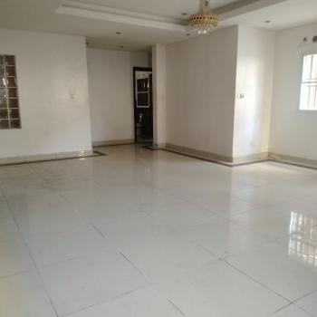 3 Bedrooms Flat, Lekki Expressway, Lekki, Lagos, Flat / Apartment for Rent