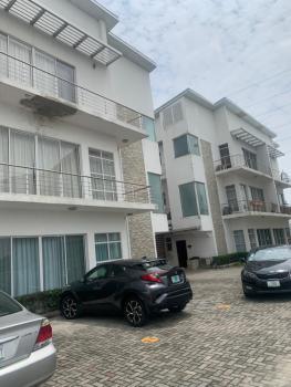2 Bedroom Flat, Banana Island, Ikoyi, Lagos, Flat / Apartment for Rent