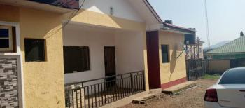 2 Bedroom Apartment, Kubwa, Abuja, Detached Bungalow for Sale