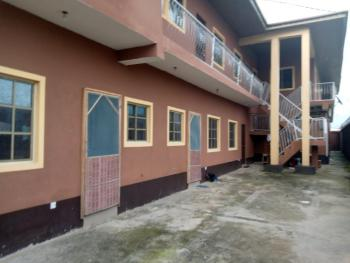 a Self Contained Room, Off Shapati Road, Imalete Alafia, Ibeju Lekki, Lagos, Self Contained (single Rooms) for Rent