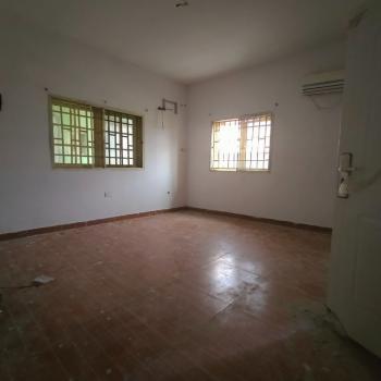 Mini Flat, Ologolo, Lekki, Lagos, Mini Flat for Rent