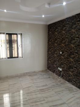 1 Bedroom ( Mini Flat ), Ikate Elegushi, Lekki, Lagos, Mini Flat for Rent