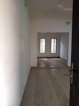 Very Nice 3 Bedroom Flat (all Room En-suit), Gra Phase 1, Magodo, Lagos, Flat / Apartment for Rent