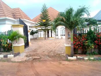 4 Bedroom Bungalow, Okpanam, Oshimili North, Delta, Detached Bungalow for Sale
