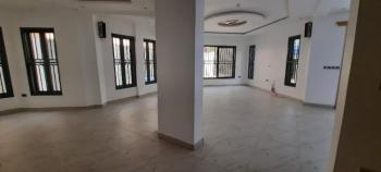 Elegant New 6 Bedroom Fully Detached Apartment, Parkview Estate, Ikoyi, Lagos, House for Rent