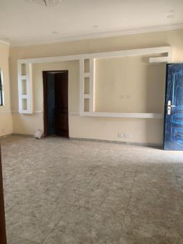 Lovely 2 Bedrooms Flat (all Rooms En-suite), Gra Phase 2, Magodo, Lagos, Flat / Apartment for Rent