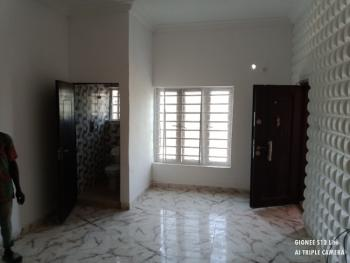 a Modern 1 Bedroom Flat, Off Mobil Estate Road, Lekki Phase 2, Lekki, Lagos, Mini Flat for Rent