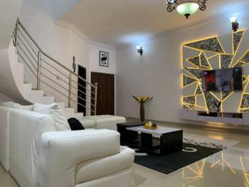 2 Bedroom Apartment, Tinapa Suite, Ikota, Lekki Expressway, Lekki, Lagos, Flat / Apartment Short Let