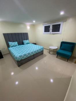4 Bedrooms, Oniru, Victoria Island (vi), Lagos, Flat / Apartment Short Let