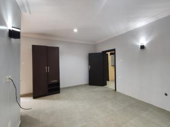 Well Maintained Studio Apartment. Upstairs with Balcony, Lekki Phase 1, Lekki, Lagos, Mini Flat for Rent