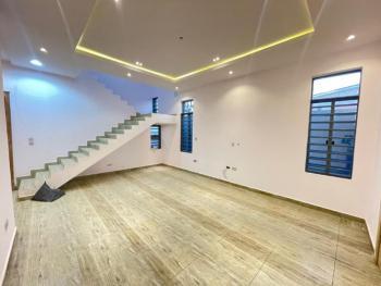 Luxury 3 Bedroom with a Bq, Banana Island, Ikoyi, Lagos, Flat / Apartment for Sale