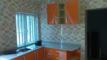 Well Finished 2 Bedroom Duplex in Lonex Estate, Opic After Berger for 800k, Opic, Isheri North, Lagos, Flat for Rent