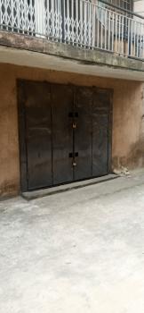 Nice Warehouse, Off Kilo Bus-stop, Kilo, Surulere, Lagos, Warehouse for Rent
