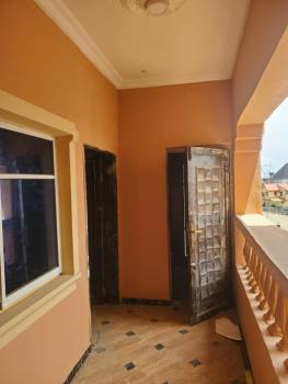 Newly Built 2 Bedrooms Apartment, Off Irone Avenue, Aguda, Surulere, Lagos, Flat / Apartment for Rent