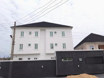 2 Bedroom Apartment, Chevron Toll Gate By Orchid, Lekki, Lagos, Flat / Apartment for Sale