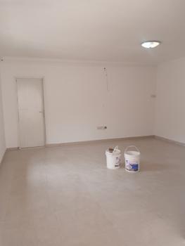 Executive Serviced Mini Flat, Mabogunje Street, Oniru, Victoria Island (vi), Lagos, Mini Flat for Rent