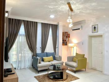 1 Bedroom Serviced Apartment, Oniru, Victoria Island (vi), Lagos, Mini Flat Short Let