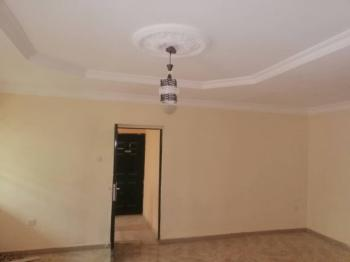Luxury 3 Bedrooms Flat with Excellent Facilities, Opic, Isheri North, Lagos, Flat / Apartment for Rent