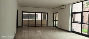 10 Nos 3 Bedrooms Luxury Apartments with Bq, Off Bourdillon Road, Old Ikoyi, Ikoyi, Lagos, Flat / Apartment for Rent