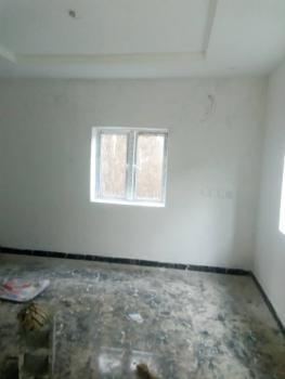 Spacious One Bedroom Flat with 2 Toilets, Kado, Abuja, Mini Flat for Rent