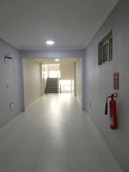 Luxury 3 Bedroom Apartment, Cowrie Creek Estate Off Palm Springs Road, Lekki Phase 1, Lekki, Lagos, Flat / Apartment for Sale