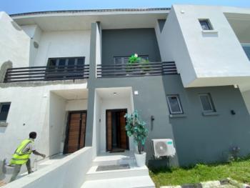 Super Luxury 1 Bedroom Maisonette, Off Ogombo Road, Ajah, Lagos, Mini Flat for Sale