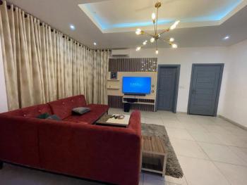Luxury One Bedroom Apartment, Water Corporation Drive, Victoria Island (vi), Lagos, Flat / Apartment Short Let