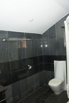 Luxury 4 Bedroom Semi Detached Duplex with Excellent Facility, Off Ayoola Coker Street, Ikeja Gra, Ikeja, Lagos, Semi-detached Duplex for Sale