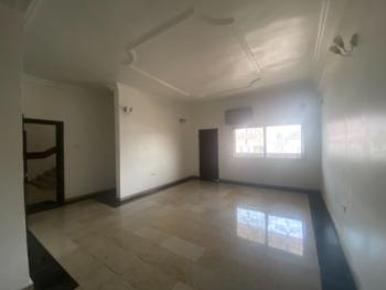 Very Sharp 3 Bedrooms Apartment with a Bq, Osapa, Lekki, Lagos, Flat / Apartment for Rent