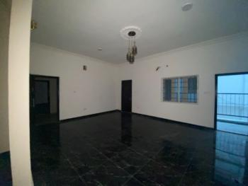Newly Built Luxury 3 Bedroom Apartment with a Bq, Osapa, Lekki, Lagos, Flat / Apartment for Rent