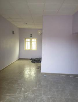 Executive 2 Bedroom Flat, Olukole Street Off Ogunlana Drive, Ogunlana, Surulere, Lagos, House for Rent