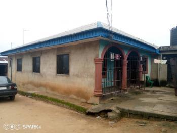 5 Bedroom Detached Bungalow in Serene Neighborhood, Okpo Ene Street, Calabar South Local Government, Calabar, Cross River, Detached Bungalow for Sale
