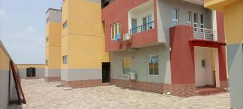 2 Bedroom Flat Available, Phase 1, Lekki, Lagos, Flat / Apartment for Rent