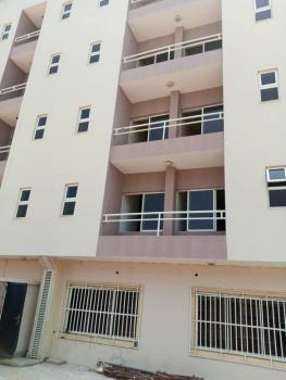 Fully Serviced 3 Bedrooms Flat, Off Palace Road, Oniru, Victoria Island (vi), Lagos, Detached Duplex for Rent