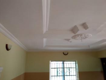2 Bedrooms Flat, Kole Aroro, Arulogun Road, Ojoo, Ibadan, Oyo, Flat / Apartment for Rent