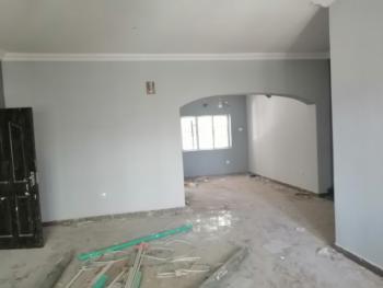Brand Newly Built Executive 3 Bedrooms Flat, Mutual Garden Estate, Awoyaya, Ibeju Lekki, Lagos, Flat / Apartment for Rent