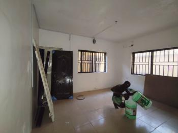 Well Maintained Studio Apartment, Lekki Phase 1, Lekki, Lagos, Mini Flat for Rent