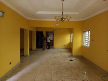 4 Bedrooms Semi Detached Duplex with Bq in a no Call No Entry Estate, Awoyaya, Ibeju Lekki, Lagos, Semi-detached Duplex for Sale