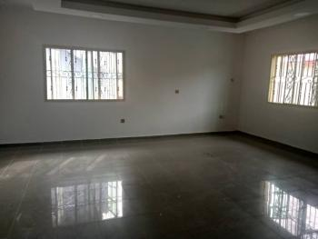 Luxury Massive Serviced Mini Flat with Two Toilets and Bath, Off Prince Adebowale Street, Lekki Phase 1, Lekki, Lagos, Mini Flat for Rent