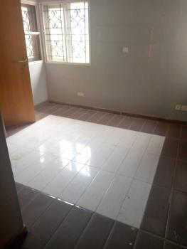 Self Contained Shared Apartment, Off Kusenla Road, Ikate, Lekki, Lagos, Self Contained (single Rooms) for Rent