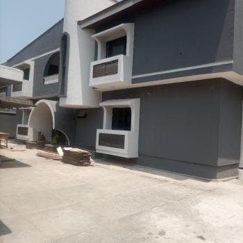 a Standard Mini Flat, Lekki Phase 1, Lekki, Lagos, Mini Flat for Rent