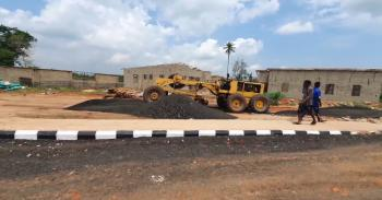 Best Deal, Most Affordable 100% Dry Land, Close to Many Gated Estates, Mowe Ofada, Ogun, Mixed-use Land for Sale