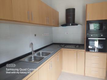 2 Bedrooms Flat, By Dakibiyu, Jabi, Abuja, Flat / Apartment for Rent