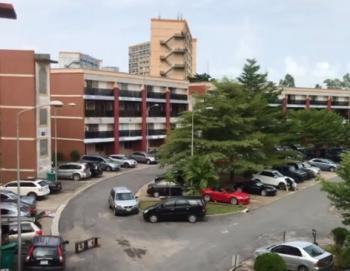 a 4 Bedroom Flat on 2nd Floor, 1004 Estate, Victoria Island (vi), Lagos, Flat / Apartment for Sale