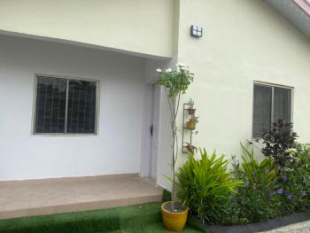 Two Bedroom Apartment at a Secured Estate and Serene Location, Lekki Phase 1, Lekki, Lagos, House for Rent