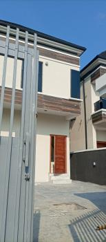 Fantastic Newly Built 2 Bedroom Apartment, Chevron Alternative, Lekki, Lagos, Flat / Apartment for Rent