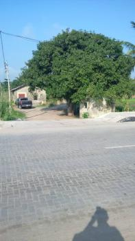 100 Acres of Dry Land, Facing Interlocked Road,+ Governors Consent, Badagry, Lagos, Mixed-use Land for Sale