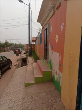 School Space, Fagba, Ogba, Ikeja, Lagos, School for Rent