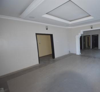 Newly Built 3 Bedroom Flat, Ado, Ajah, Lagos, Flat / Apartment for Rent