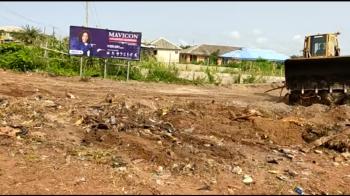 Premium Plots, Mavicon Atlantic Gardens, Beside Amen Estate Phase 2, Eleko, Ibeju Lekki, Lagos, Residential Land for Sale